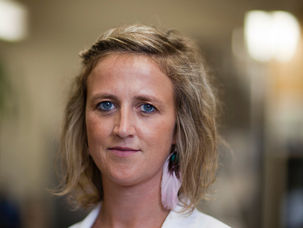 Charlotte D'Hulst