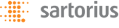 logo-sarto_24bit.png