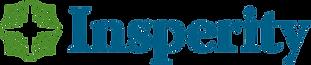 logo-Insperity-new.png