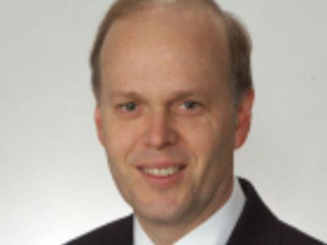 Greg Blyskal