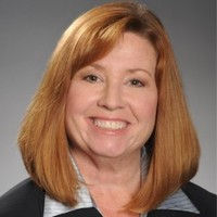 Kathleen Coviello