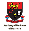 220px-Academy_of_Medicine_of_Malaysia_lo