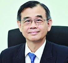 Prof Cheong_edited_edited_edited.jpg