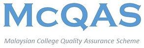 McQAS logo_edited.jpg
