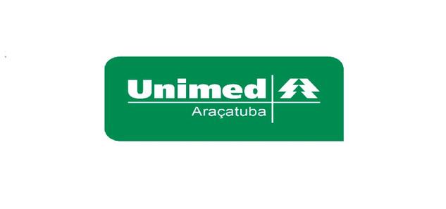 Unimed Araçatuba