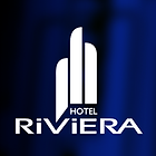 HotelRiviera.png