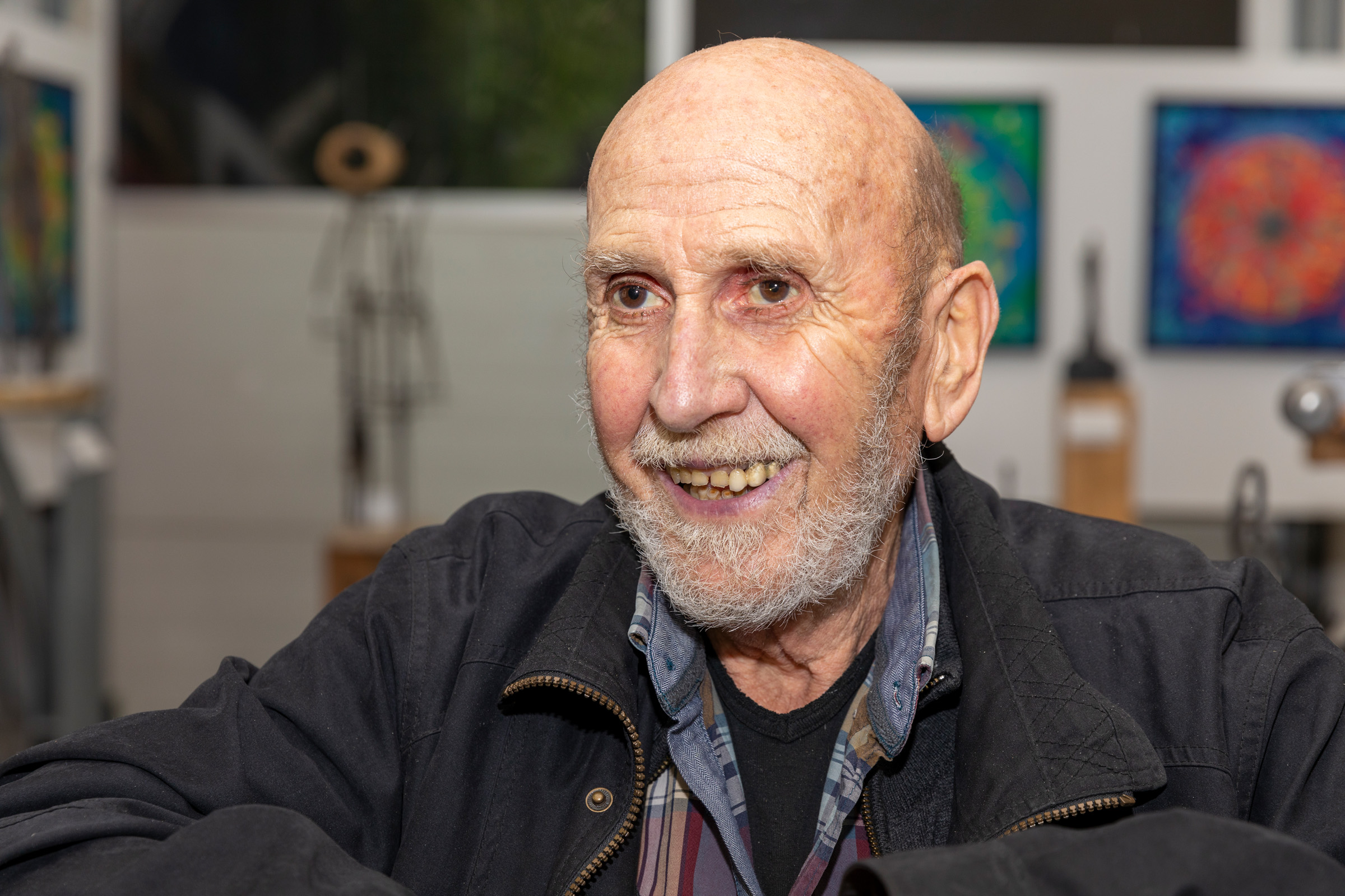 Albert Brodmann