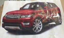 Vorlage Range Rover