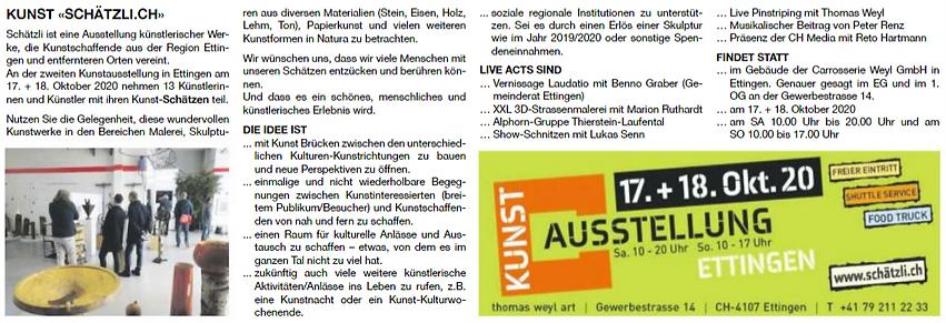 Wochenblatt_bz_15.10.2020.png