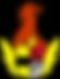 FW Verein Logo Transparent Vers 2019.png