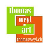 Thomas Weyl Art, Künstler, Pinstriping, Mischtechnik, Kunstausstellung Schätzli 2019, Ettingen, 19. + 20.10.2019, www.schätzli.ch