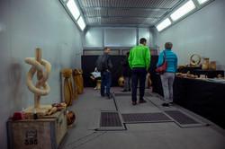 Kunstausstellung Schätzli 2020