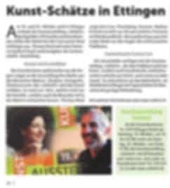 Presse_Baselexpress_okt_edited.jpg