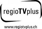 Regio TVplus Logo.png