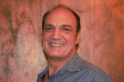 Antonio Tarantino