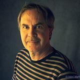 Profilbild, Roberto Converio.jpg