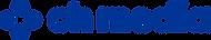 CH_Media_Logo_RGB_Blau.png