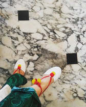 MorningMalachiteMarble #roma.jpg