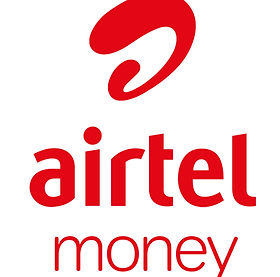 AIRTEL MONEY NEW LOGO.jpg