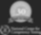 logo-ncct-white.png