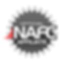 nafc-affiliate-130.png