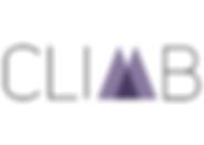 climb credit logo.png
