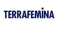 Terrafemina.png