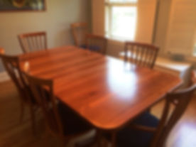 Refinished Table AFTER_edited.jpg