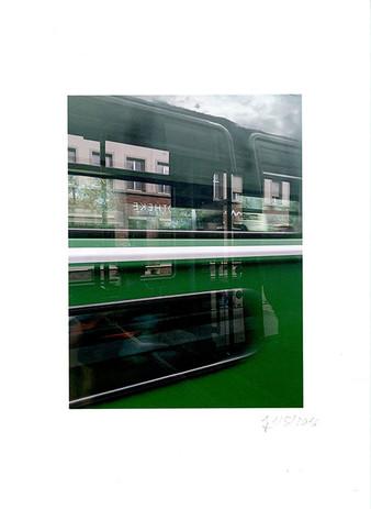 haenni-irene_linie8_20160208_24x17,5cm_1