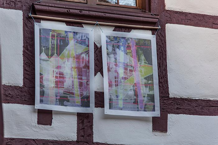 haenni-irene_schloss-pratteln_2016_5.jpg