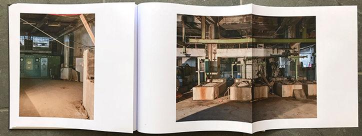 haenni-irene_eine-papierfabrik-im-versch