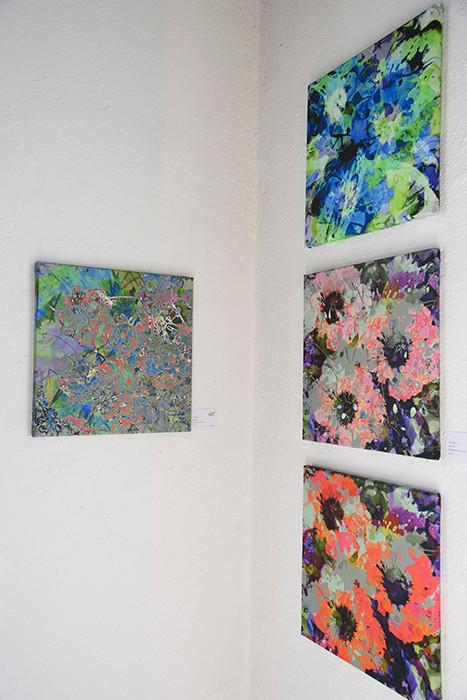 haenni-irene_art333-kunstderfarben_2020_