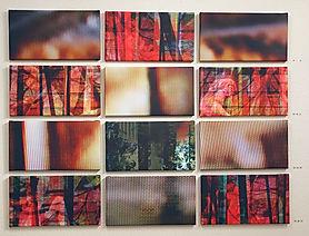 haenni-irene_galerie-art-station_2009.JP