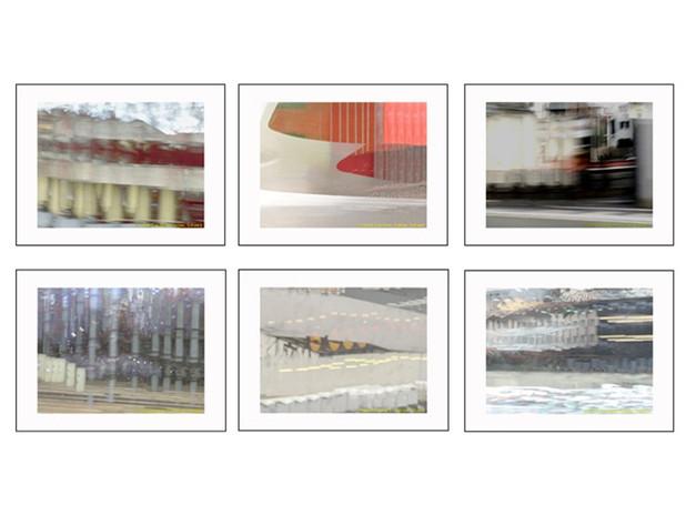 haenni-irene_abstrakt_11-16.JPG