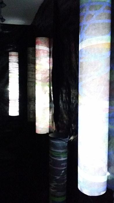 haenni-irene_galeriehaus-am-dorfplatz_20