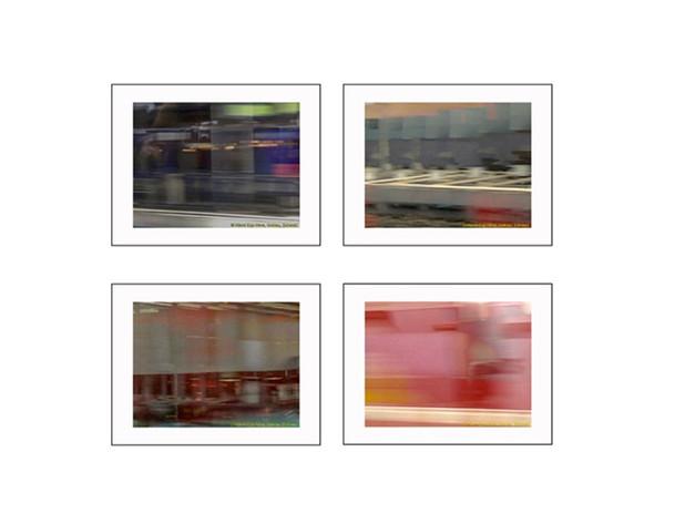 haenni-irene_abstrakt_7-10.JPG