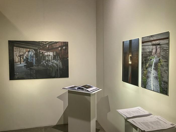 haenni-irene_kunsthaus-zofingen_2018.jpg