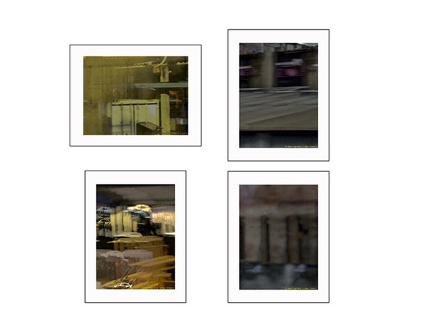 haenni-irene_abstrakt_1-4.JPG