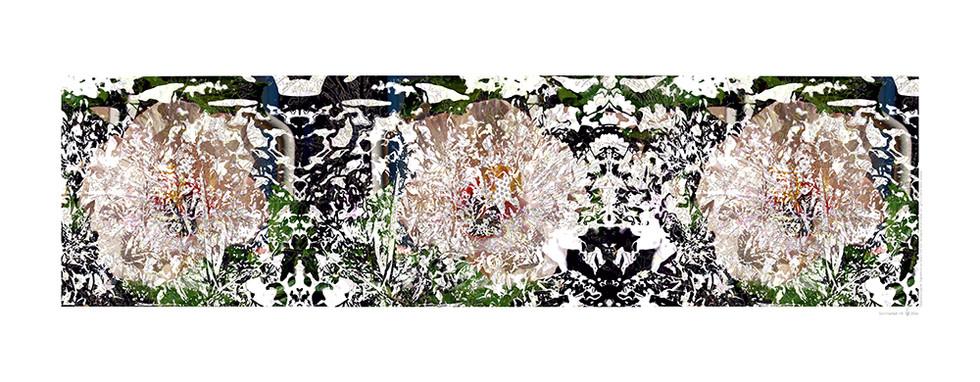 haenni-irene_sommerfest_2006_ca.48x123cm