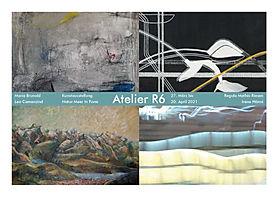 atelier-r6_flyer_42021_bildschirm_def_Se