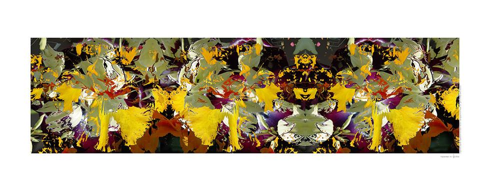 haenni-irene_farbenfest_2006_ca.48x123cm