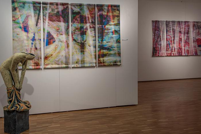 haenni-irene_museum-fram_2016_2.jpg