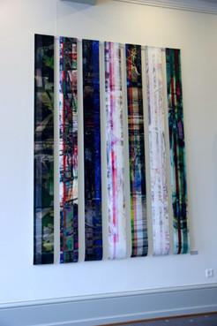 bridges-2010-12_haenni-irene_basel_1.jpg