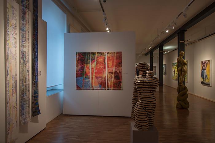 haenni-irene_museum-fram_2016_7.jpg