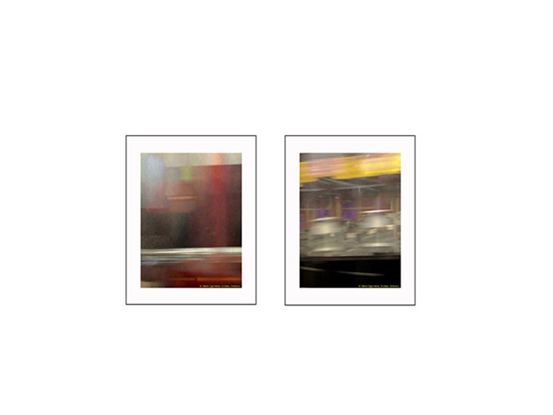 haenni-irene_abstrakt_5-6.JPG