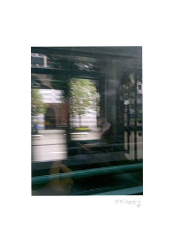 haenni-irene_linie8_20160119_24x17,5cm_0