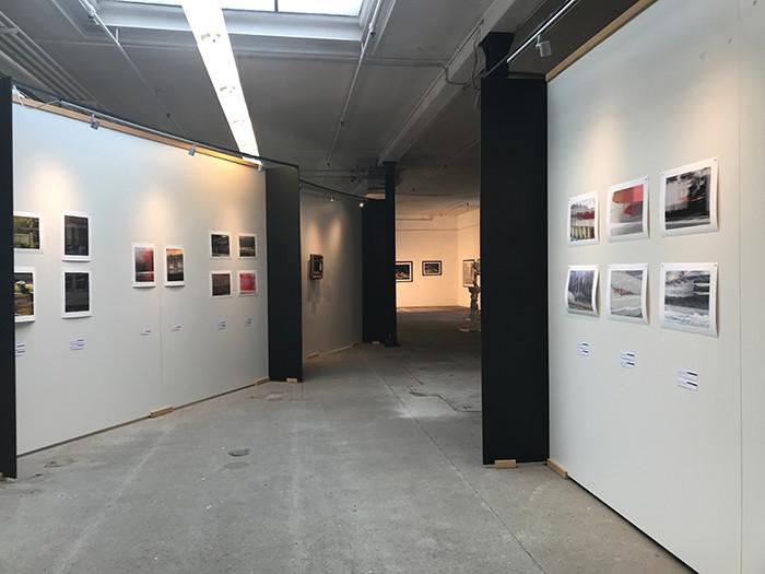 haenni-irene_werkhalle-30a_2019-1.JPG