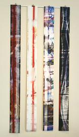 bridges-2012-14_haenni-irene_augst_DSC02