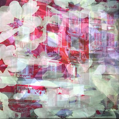 haenni-irene_ot_2021_pigmentdruckaufcanvas_55x55cm_IMG_6545.jpg
