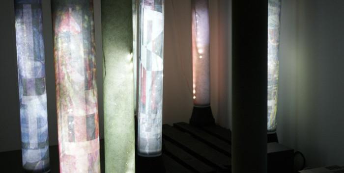 haenni-irene_haus_fuer_kunst_uri_2012